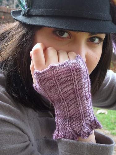 belle-gloves