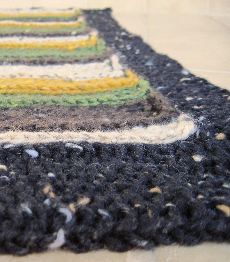 ridged rug2