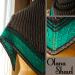 Olana-Shawl-Promo