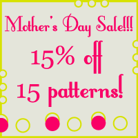 Mother's-Day-Promo-Featured