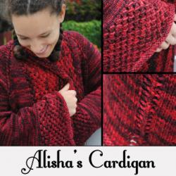 Alisha's-Cardigan-Promo