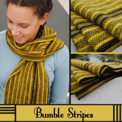 Bumble-Stripes-Promo