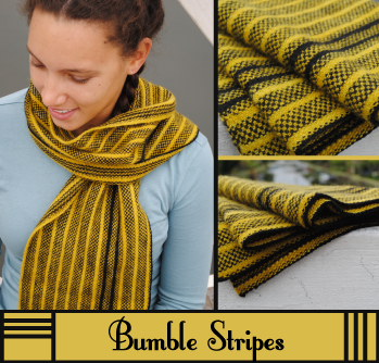 Bumble-Stripes-Promo