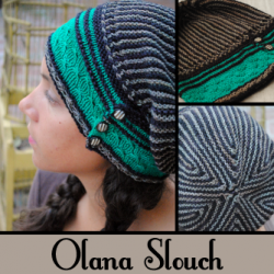 Olana-Slouch-Promo
