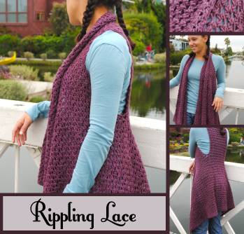 Rippling-Lace-Promo