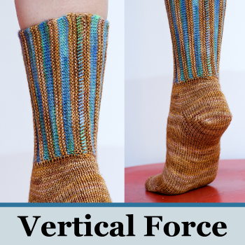 Vertical-Force-Promo
