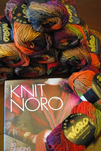 noro-giveaway-1