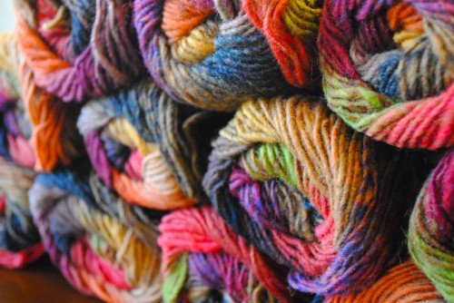noro-giveaway-2