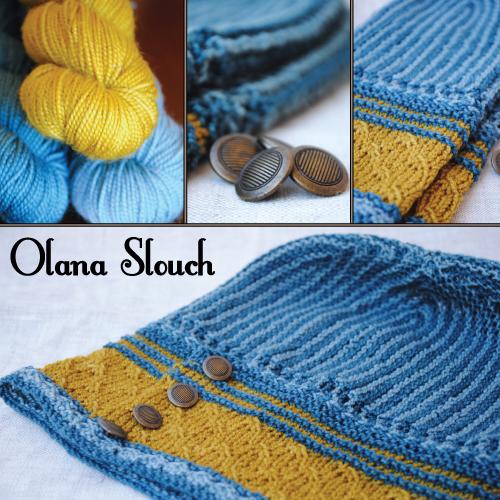 Olana-slouch-KAL-promo