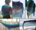 Laera-Shawl-Promo-for-blog