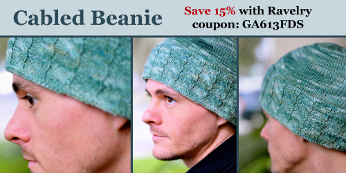 Cabled-Beanie-Promo