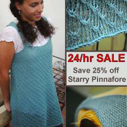 Starry-Pinnafore-sale-blog