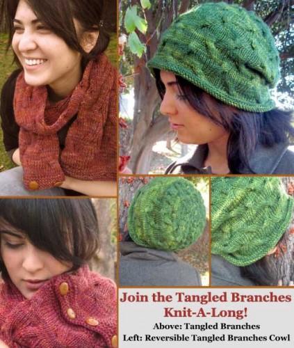 Tangled-Braches-KAL-promo