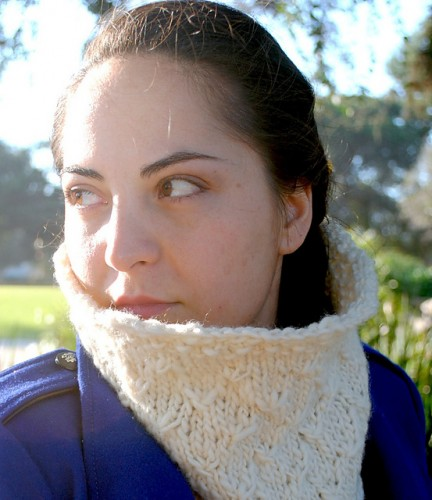 Two_Hour_Cowl_Cover_photo_medium2