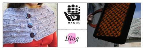 Manos Blog Promo