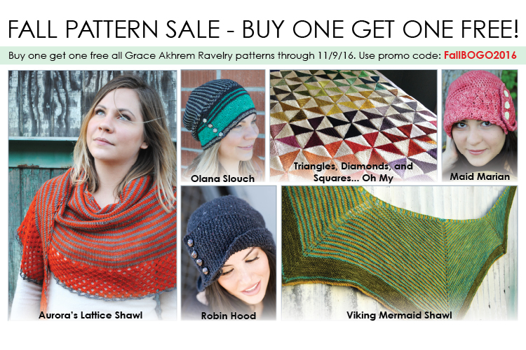 39b27b885 Join the newsletter today to find out about new patterns special events and  of course SALES!!! Visit my Pattern Store and to stay in the loop