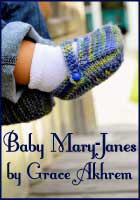 baby-mary-jane-booties-notebookjpeg